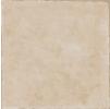 Керамический гранит Италон Материа/Italon Materia Магнезио/Хелио Nat. 45x45 см