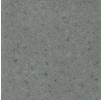 Керамический гранит Италон Дженезис Сатурн Грей/Italon Genesis Saturn Grey 60х60 см, Nat.Ret.