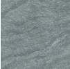 Керамический гранит Италон Дженезис Юпитер Сильвер/Italon Genesis Jupiter Silver 60х60 см, Nat.Ret.