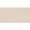 Керамический гранит Италон Дженезис Мун Вайт/Italon Genesis Moon White 30х60 см, Nat.Ret.