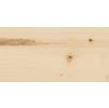 Керамический гранит Италон Элемент Вуд Ачеро/Italon Element Wood Acero 60х120 см Nat.Ret.