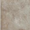 Керамический гранит Атлас Конкорд HEAT Aluminum 60 Lap / ХИТ Алюминиум 60 Лаппато Рет. 60х60 10мм