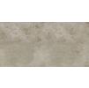 Керамический гранит Атлас Конкорд HEAT Aluminum 60x120 Lap / ХИТ Алюминиум 60x120 Лаппато Рет. 10мм