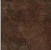 Керамический гранит Атлас Конкорд HEAT Iron 60 Lap / ХИТ Айрон 60 Лаппато Рет. 60х60 10мм