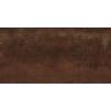Керамический гранит Атлас Конкорд HEAT Iron 60x120 Ret / ХИТ Айрон 60x120 Рет. 10мм