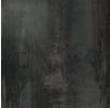 Керамический гранит Атлас Конкорд HEAT Steel 60 Lap / ХИТ Стил 60 Лаппато Рет. 60х60 10мм