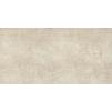 Керамический гранит Атлас Конкорд HEAT Tin 60x120 Lap / ХИТ Тин 60х120 Лаппато Рет. 10мм