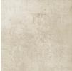 Керамический гранит Атлас Конкорд HEAT Tin Rett 60 / ХИТ Тин 60 Рет. 60х60 10мм