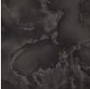 Атлас Конкорд SUPERNOVA ONYX / СУПЕРНОВА OHИКC S.O. Black Agate 45 / С.О. Блэк Агате 45 45x45 9мм