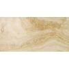 Атлас Конкорд SUPERNOVA ONYX / СУПЕРНОВА OHИКC S.O. Honey Amber / С.О. Хани Амбер 31,5x57 8,5мм