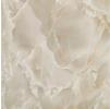 Атлас Конкорд SUPERNOVA ONYX / СУПЕРНОВА OHИКC S.O. Persian Jade 45 / С.О. Персиан Жаде 45 45x45 9мм