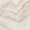 Атлас Конкорд SUPERNOVA ONYX / СУПЕРНОВА OHИКC S.O. Pure White Rett 60 / С.О. Пьюр Вайт 60 Рет. 60x60 10мм