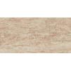 Керамический гранит Атлас Конкорд SUPERNOVA MARBLE/ СУПЕРНОВА МАРБЛ S.M. Woodstone Champagne / S.M. Вудстоун Шампань 31,5x57 8,5мм