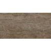 Керамический гранит Атлас Конкорд SUPERNOVA MARBLE/ СУПЕРНОВА МАРБЛ S.M. Woodstone Taupe / S.M. Вудстоун Таупе 31,5x57 8,5мм