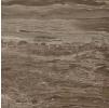 Керамический гранит Атлас Конкорд/ SUPERNOVA MARBLE/ СУПЕРНОВА МАРБЛ S.M. Woodstone Taupe Rett / С.М. Вудстоун Таупе 60 Рет. 60x60 10мм