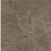 Керамический гранит Атлас Конкорд/SUPERNOVA STONE / СУПЕРНОВА СТОУН S.S. Grey Wax 45x45 / С.С. Грей 45 Вакс Рет. 9мм