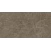 Керамический гранит Атлас Конкорд/SUPERNOVA STONE / СУПЕРНОВА СТОУН S.S. Grey Wax 60x120 / С.С. Грей 60х120 Вакс Рет. 10мм