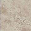 Керамический гранит Атлас Конкорд/SUPERNOVA STONE / СУПЕРНОВА СТОУН S.S. Pearl Wax 45x45 / С.С. Перл 45 Вакс Рет. 9мм