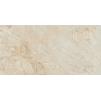 Керамический гранит Атлас Конкорд/ PRIVILEGE / ПРИВИЛЕД Privilege Avorio / Привиледж Аворио 25х75 8,5мм