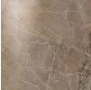 Керамический гранит Атлас Конкорд/ PRIVILEGE / ПРИВИЛЕДЖ PRIVILEGE Grigio 45 / ПРИВИЛЕДЖ Гриджио 45 45x45 9мм