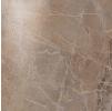 Керамический гранит Атлас Конкорд/ PRIVILEGE / ПРИВИЛЕДЖ PRIVILEGE Grigio 60 Rettificato / ПРИВИЛЕДЖ Гриджио 60 Ретиф. 60x60 10мм