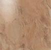 Керамический гранит Атлас Конкорд/ PRIVILEGE / ПРИВИЛЕДЖ PRIVILEGE Miele 45 Lappato / ПРИВИЛЕДЖ Миеле 45 Лаппато 45x45 9мм