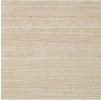 Керамический гранит Атлас Конкорд/SINUA / СИНУА SINUA Crema 45x45 / СИНУА Крема 45х45 9мм