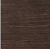 Керамический гранит Атлас Конкорд/SINUA / СИНУА SINUA Moka 45x45 / СИНУА Мока 45х45 9мм
