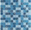 Мозаика стеклянная Bonaparte Atlantic