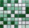 Мозаика стеклянная Bonaparte Grass