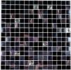 Мозаика стеклянная Bonaparte Las Vegas