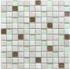 Стеклянная мозаика Bonaparte Lotto