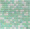 Стеклянная мозаика Bonaparte Mint