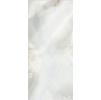 Керамический гранит Alabastri Di Rex Alabastro Smeraldo Lap. 60х120 см