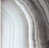 Керамический гранит Rex Alabastri Di Rex Alabastro Zaffiro shiny Lap. 80х80 см