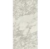 Керамический гранит Rex I Bianchi Di Rex Magnum Calacatta полированный 80х240х0,6 см