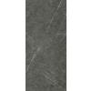 Керамический гранит REX Prexious of Rex Charming Amber полированный 120х60х1 см