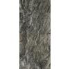 Керамический гранит REX Prexious of Rex Dream Arabesque полированный 120х60х1 см