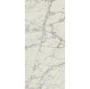 Керамический гранит REX Prexious of Rex Mountain Treasure полированный 120х60х1 см