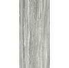 Керамический гранит REX Prexious of Rex Pearl Attraction полированный 120х60х1 см