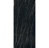 Керамический гранит REX Prexious of Rex Thunder Night полированный 120х60х1 см