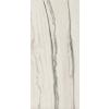 Керамический гранит REX Prexious of Rex Magnum White Fantasy полированный 240х120х0,6 см
