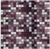 Стеклянная мозаика Bonaparte Pion