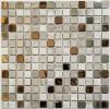 Мозаика из натурального камня Bonaparte Amsterdam(POL)