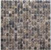 Мозаика из натурального камня Bonaparte Ferato