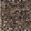 Мозаика из натурального камня Bonaparte Ferato-15 slim (POL)