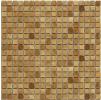 Мозаика из натурального камня Bonaparte Siena-15