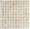Мозаика из натурального камня Bonaparte Sorento