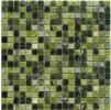 Мозаика из натурального камня Bonaparte Sydney-15