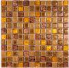 Керамическая мозаика Bonaparte Morocco Gold